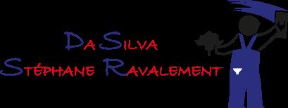 Logo Da Silva Stéphane Ravalement